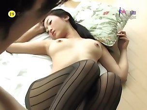 Korean Porn Videos