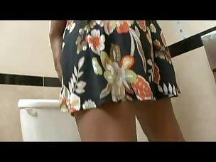 Bathroom Porn Videos