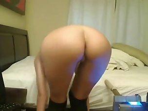 Fucking Machine Porn Videos