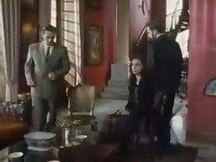 Brazilian Porn Videos