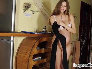 Nylon Porn Videos