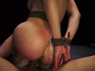 Toes Porn Videos