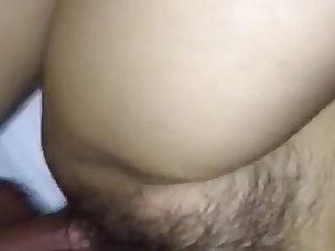 Clit Porn Videos