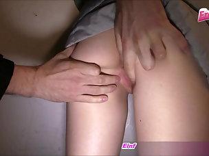 German Porn Videos