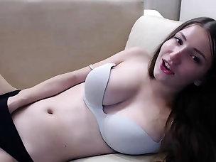Slut Porn Videos