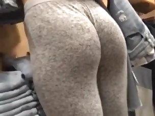 Young Ass Porn Videos