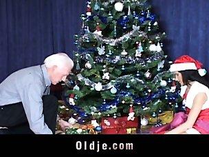 Christmas Porn Videos
