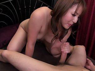 Condom Porn Videos